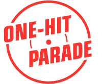 The One-Hit Parade